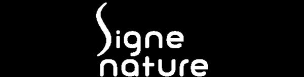 Signe Nature bij Evelien - mijn stijl in Roermond