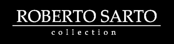 Roberto Sarto Collection bij Evelien - mijn stijl