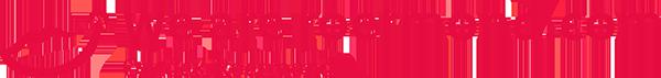 Evelien Mode is aangesloten bij WeAreRoermond.com